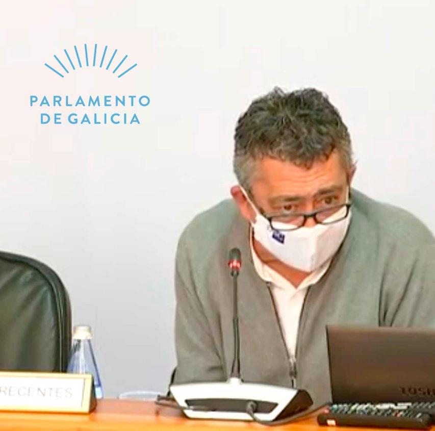 Edelmiro López Iglesias